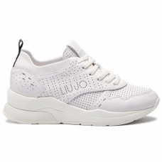 SCARPE DONNA Sneakers 'karlie' LIU-JO B19009P0102